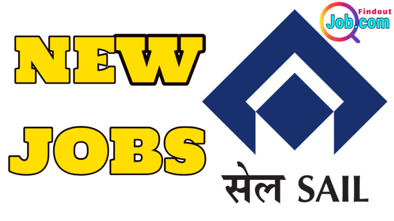 Best Careers 2020.Sail Jobs 2020 Best Apply Online For Management Trainee